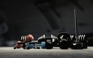 billig-fitness-frurosaslandhandel-no